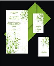 Oznámení a pozvánka - jaro