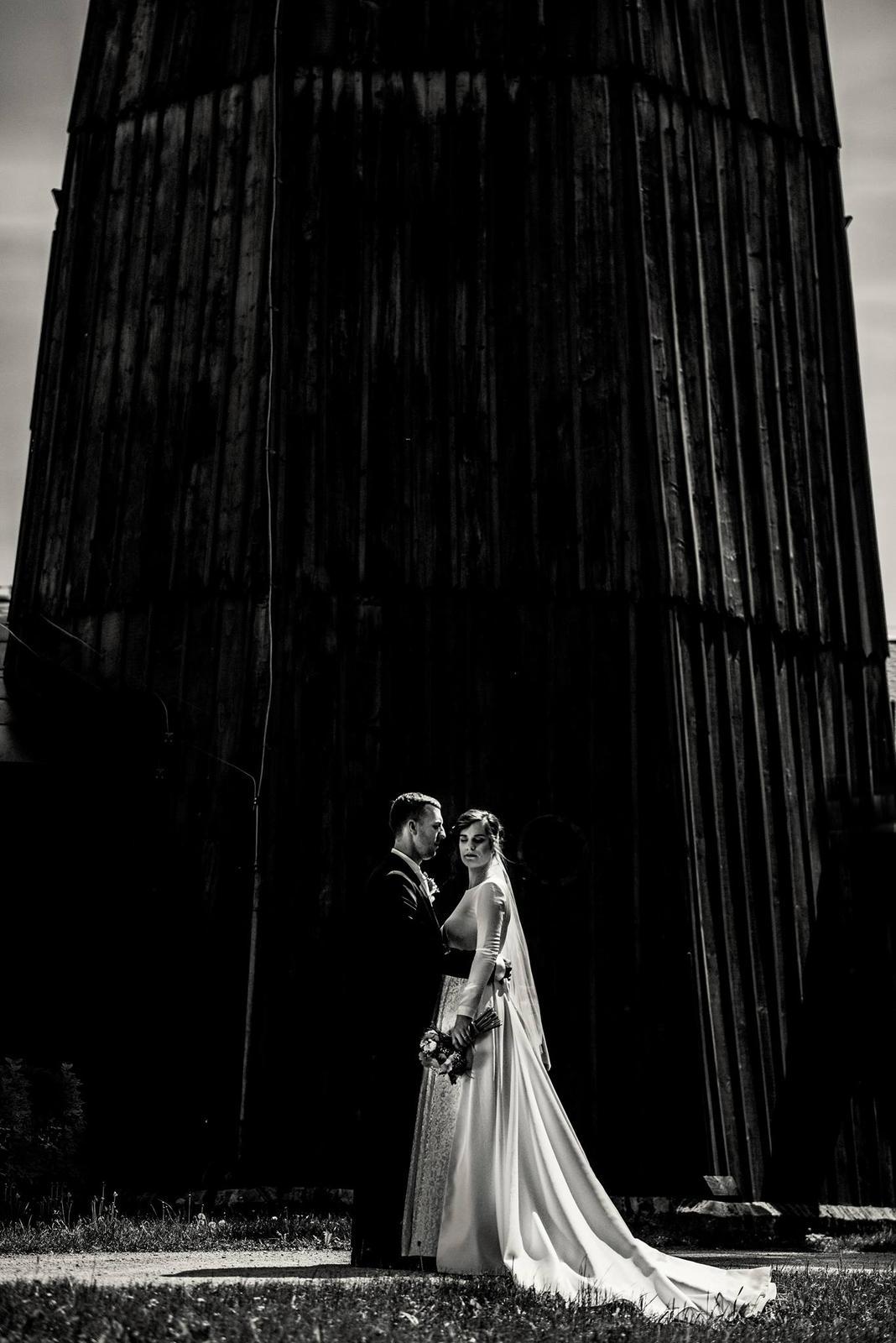 Moje svadobné fotografie - Obrázok č. 13