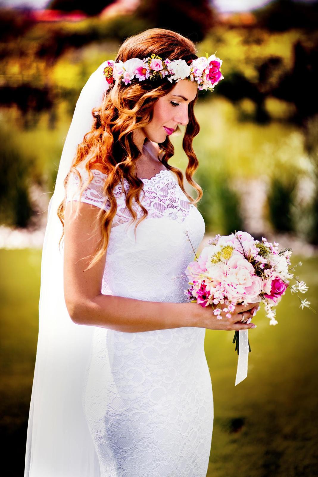 Moje svadobné fotografie - Obrázok č. 9