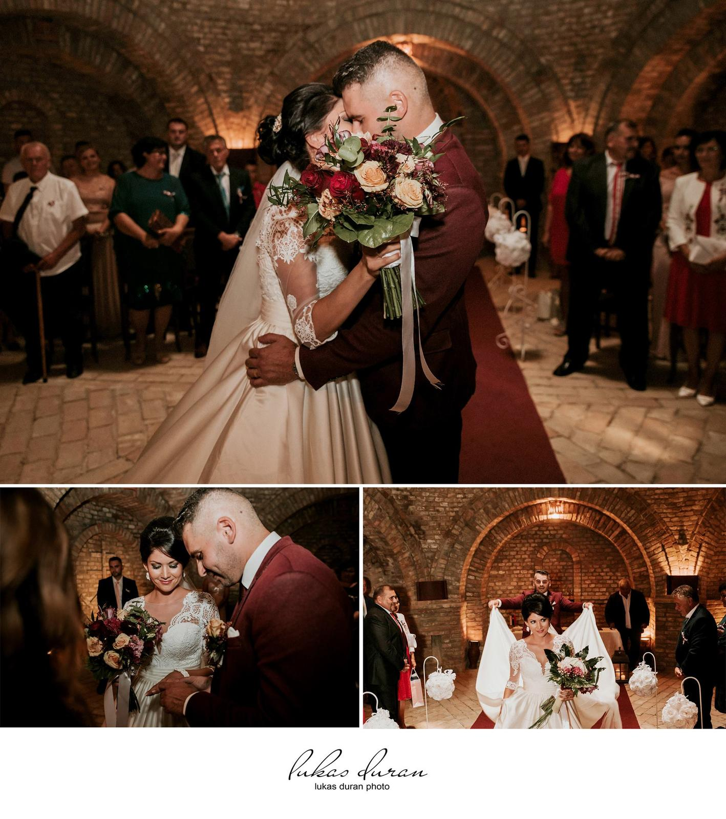 Moje svadobné fotografie - Obrázok č. 21