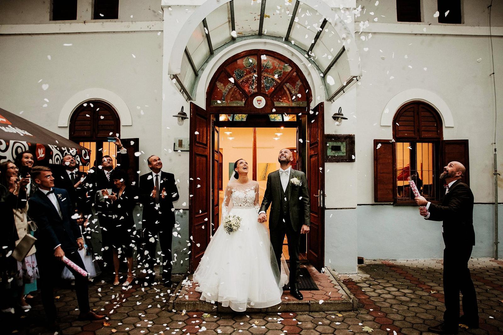 Moje svadobné fotografie - Obrázok č. 20