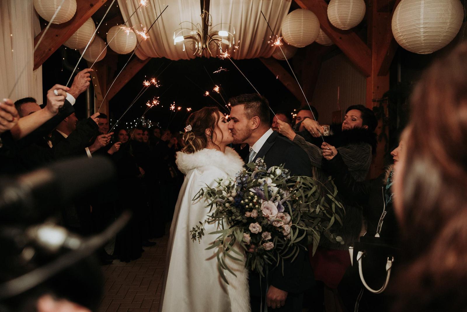 Moje svadobné fotografie - Obrázok č. 19