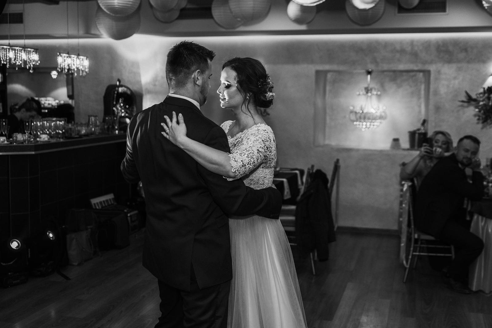 Moje svadobné fotografie - Obrázok č. 23