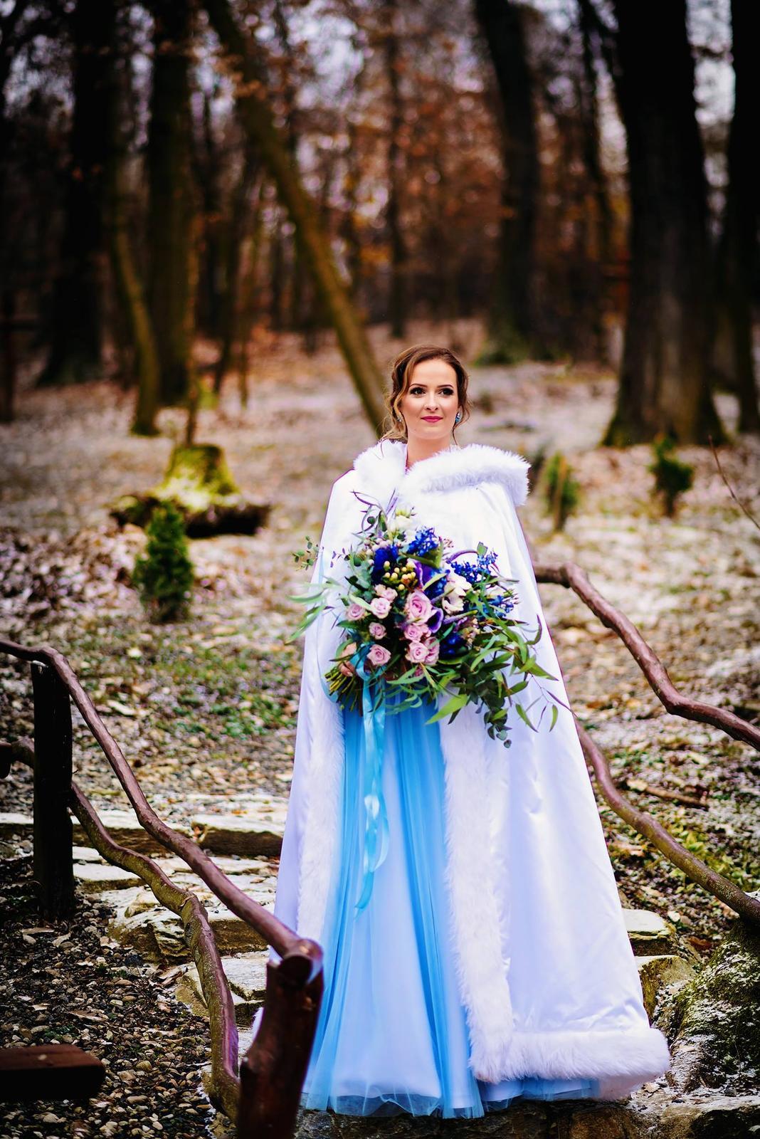 Moje svadobné fotografie - Obrázok č. 3
