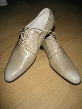 zenichove topanky... ale neviem k nim zohnat opasok... poradte kde?? :))