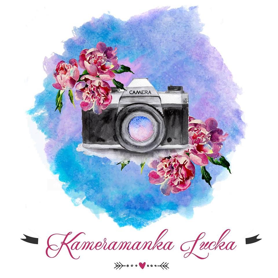 953fe895b /Námestovo, Dolný Kubín, Tvrdošín, Čadca, Bytča, Kysucké Nové Mesto,  Žilina, Martin, Ružomberok, Liptovský Mikuláš, Poprad, Brezno, Banská  Bystrica, ...