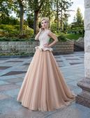 Svadobné šaty NOVÉ 18-9, 38