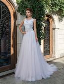 Svadobné šaty NOVÉ 18-19, 40
