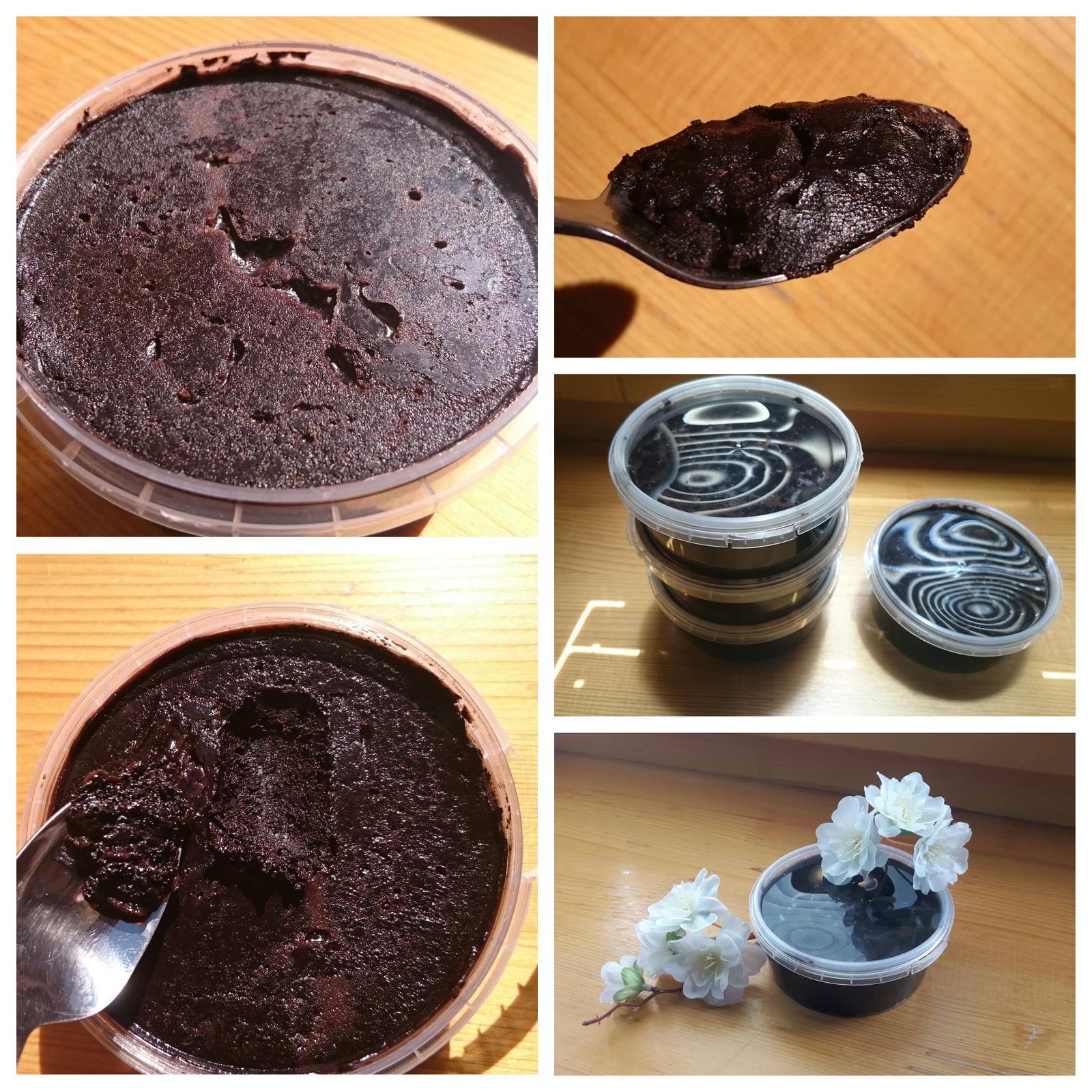 Propolisová čokoláda - Obrázok č. 1