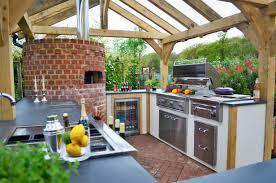 Záhradná kuchyňa - Obrázok č. 34