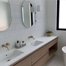 Kúpelne - inšpirácie :) - Obrázok č. 19