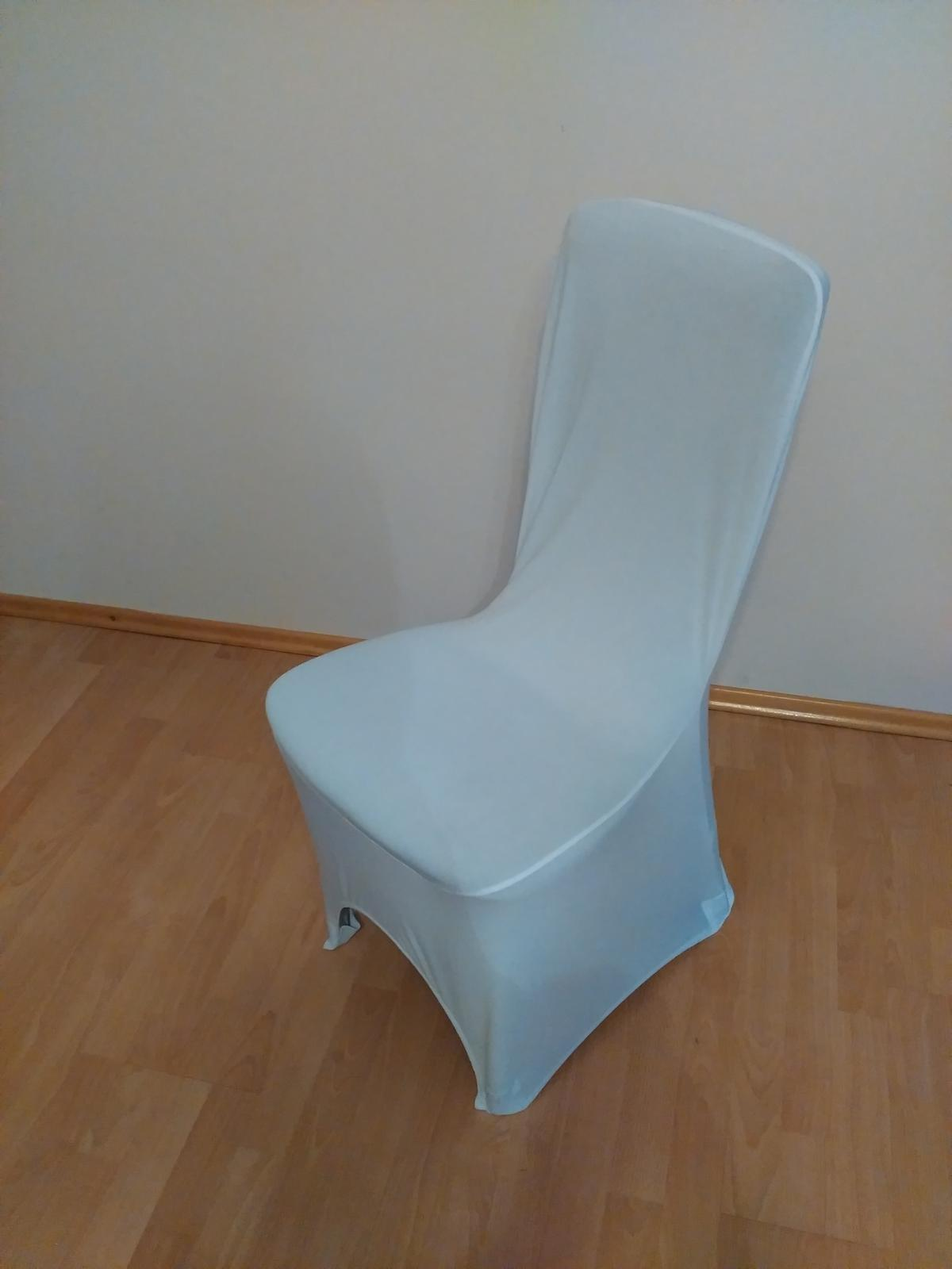 Návleky na stoličku - Obrázok č. 1