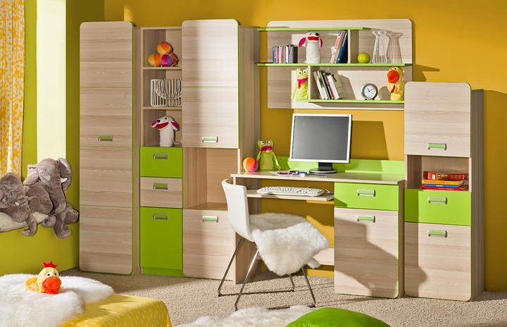 Nemáte někdo zkušenost s dětským pokojem LEGO x LORENTO? Jaký je ve skutečnosti, barvy odpovídají fotu? Děkuji za Vaše postřehy :-) - Obrázek č. 2