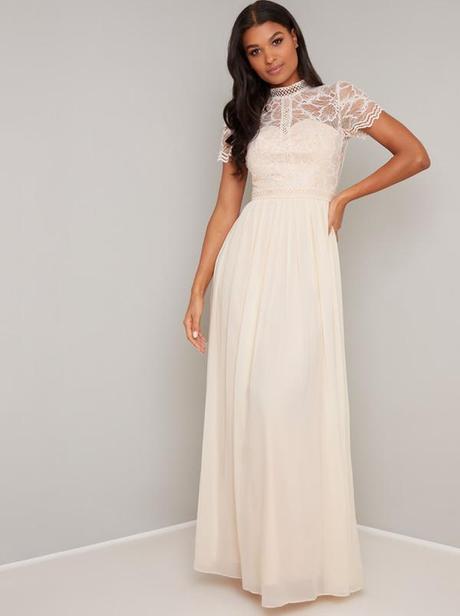 Nové šaty - Obrázek č. 1