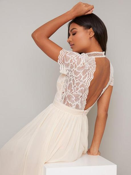 Nové šaty - Obrázek č. 3