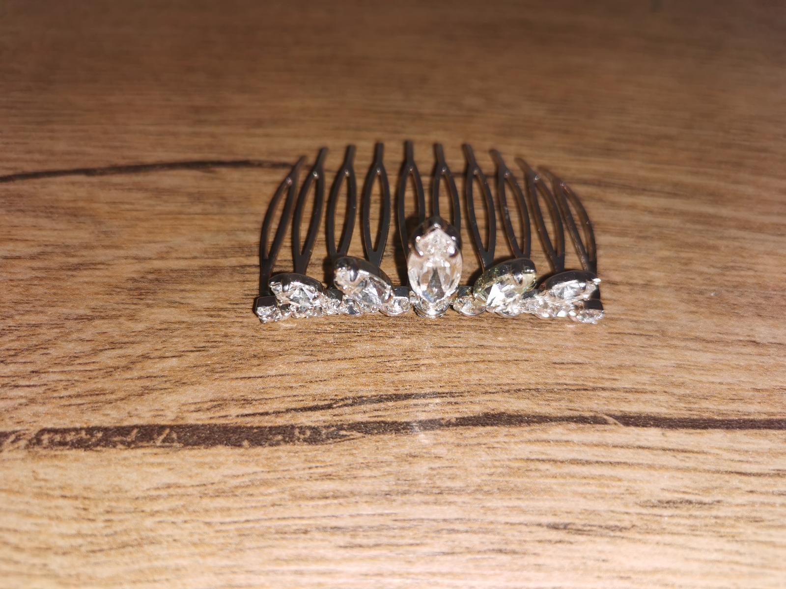 Malý hrebienok Jablonecka bizureria - Obrázok č. 2