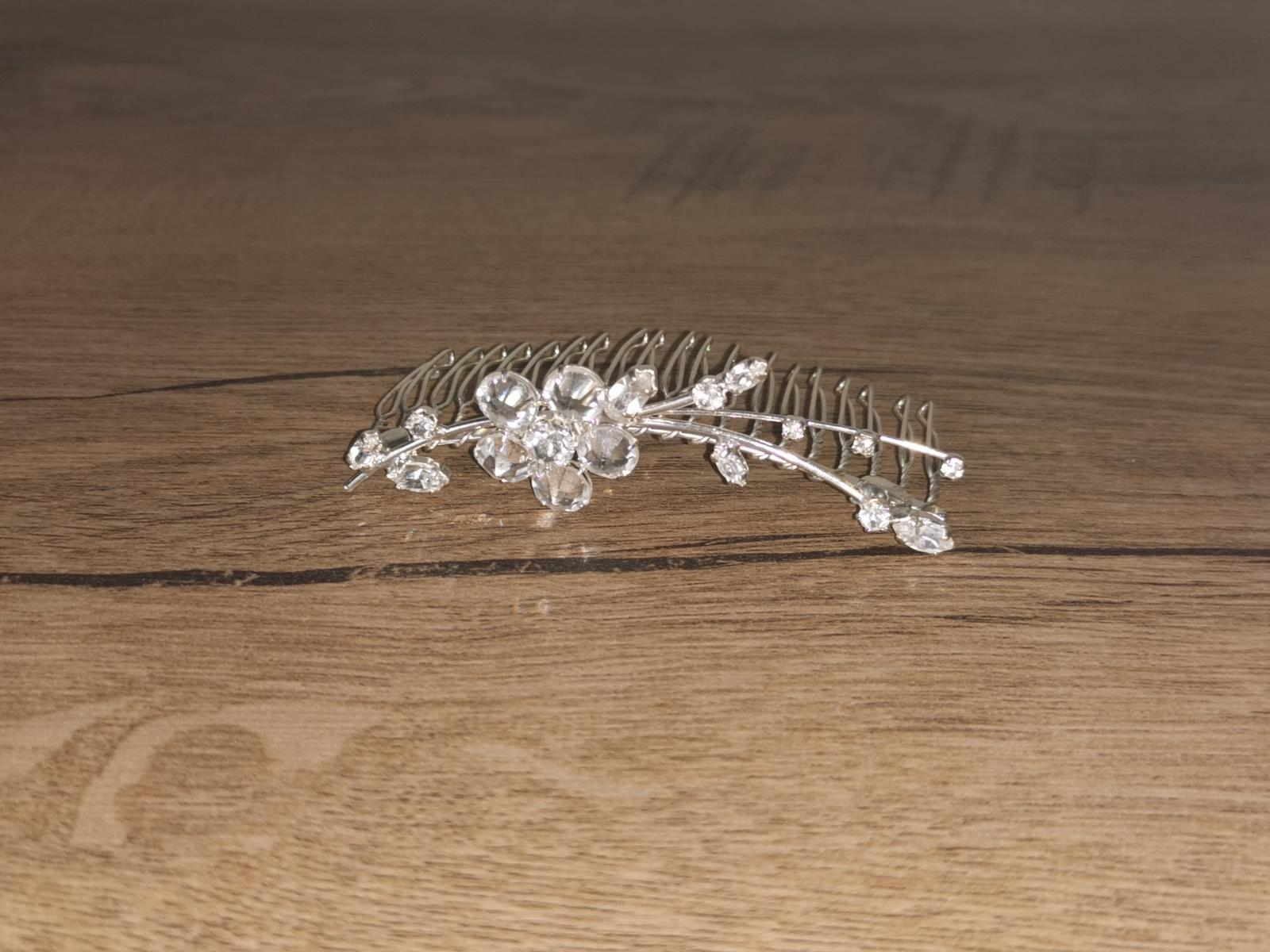 Malý hrebienok Jablonecka bizureria - Obrázok č. 1