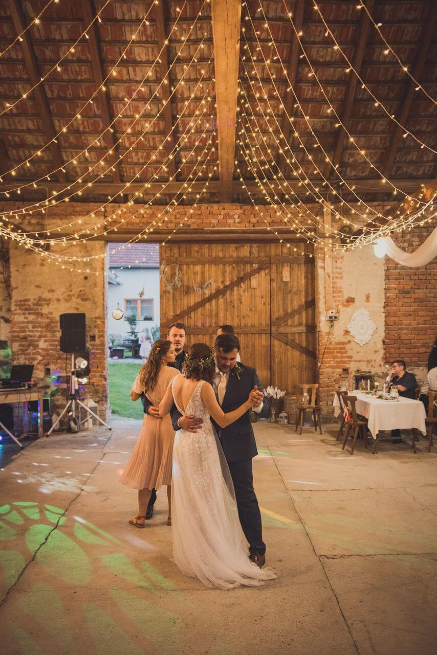 Svatby v roce 2020 - Obrázek č. 3