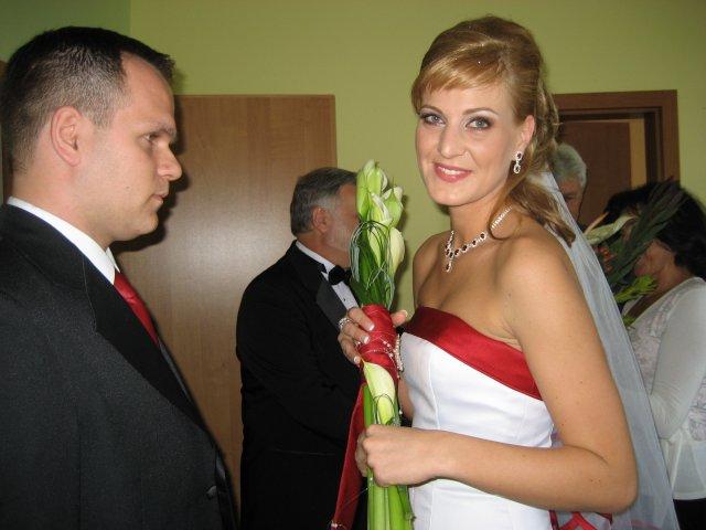 ivanka{{_AND_}}janko - odobierka