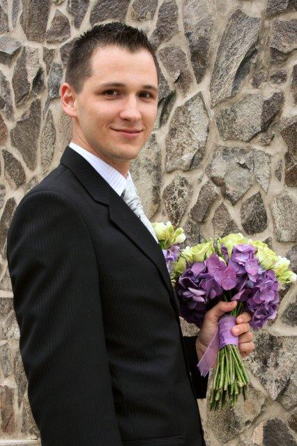 Jana Strečková{{_AND_}}Andrej Špička - Obrázok č. 39