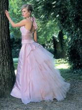 saliem z tej sukne