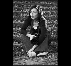 Zuzana Scharf