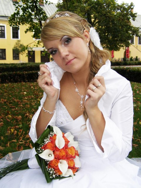 Michaela Kováčová{{_AND_}}Michal Chmeliar - Obrázok č. 43