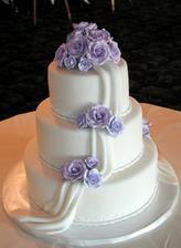 možná bude tento dort