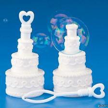 už máme koupené svatební bublifuky:)