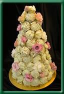 tenhle dort je v Australii velice popularni, holt jiny kraj, jiny mrav :)