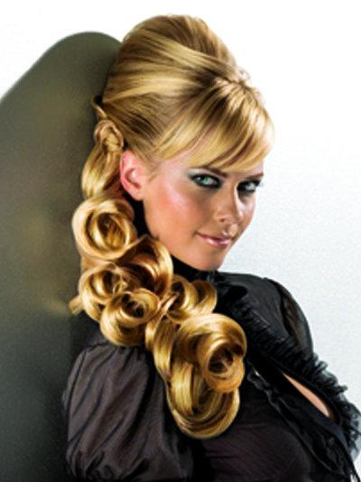 Vlasy - Obrázok č. 15