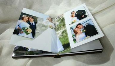 fotokniha je skvelý nápad