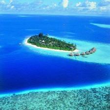 Medové tyzdne by sme chceli niekde v Karibiku - Haiti, Dominikanska alebo Bora Bora