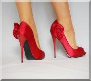 :-)aj tieto su pekne :-)