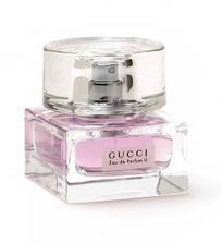 Tím parfémem se pořád voním a nebude tomu ani jinak ve svatební den.))