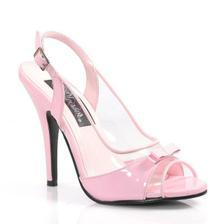 tak botky tež růžové ne?