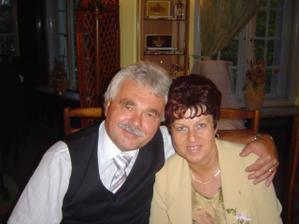 Moji rodičové :o)