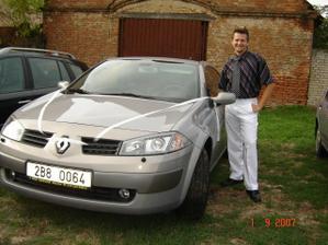 ségřino auto