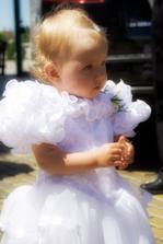 jedna andělská
