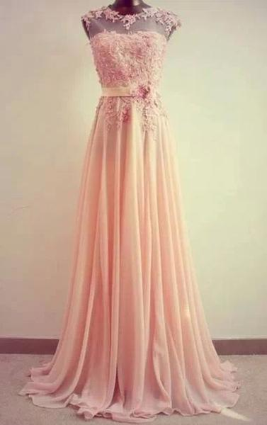 Spoločenské šaty - dlhé s čipkou - - Spoločenské ... ed5b2377259