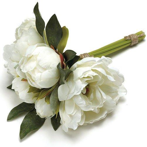 Kvety a kytice - Obrázok č. 1