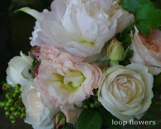 Kvety a kytice - Obrázok č. 3