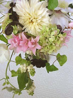Kvety a kytice - Obrázok č. 5