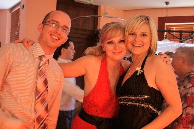 Zuzana S.{{_AND_}}Peter S. - brat a  a moje sesternice
