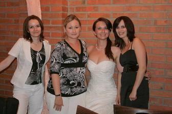 Petove sesternice