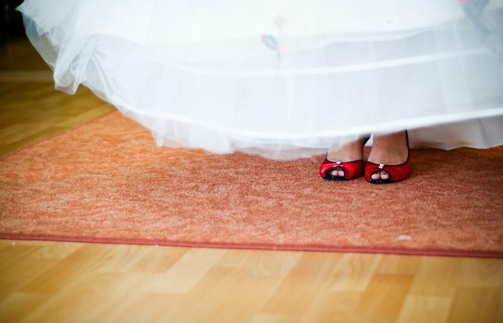 Príprava a moja predstava + svadobný album - Obrázok č. 5