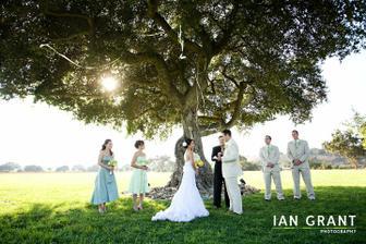 pro luční nevěsty :-)