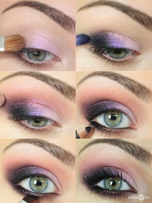 Saty, make-up a tak.... :-) - Obrázok č. 18