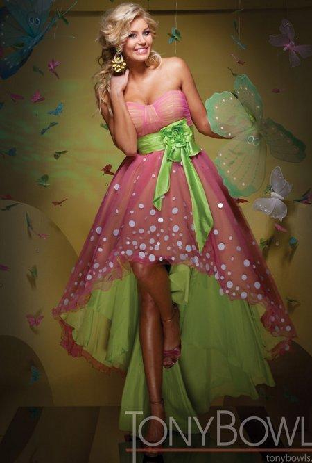 Oooooo šaty ... - Obrázok č. 12