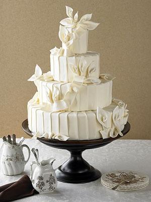 Torta ako umelecké dielo :) - Obrázok č. 11